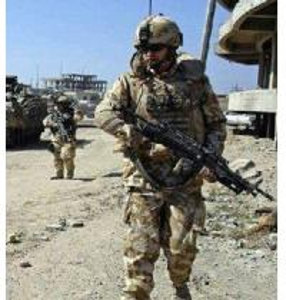 China Professional Army Digital Uniforms wholesale