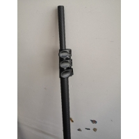 China Window Cleaning 24m Telescoping Carbon Fiber on sale