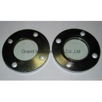 Buy cheap Flange Sight Glasses from wholesalers