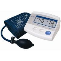 Buy cheap Blood Pressure Monitors from wholesalers