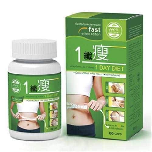 Paleo diet plan review