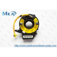 China Genuine Spiral Cable Automotive Clock Spring For Mazda 3 2004-2011 OEM BBP3-66-CS0 wholesale
