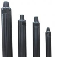 China High Pressure DTH Hammer 3-12 Inch Low Failure Rate With Efficient Energy Transfer wholesale