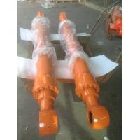 China Hitachi  ZX230 arm  hydraulic cylinder ass'y wholesale