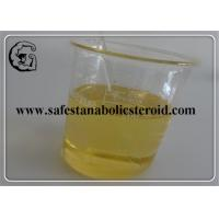 China Light Yellow Viscous Liquid Cinnamaldehyde CAS 104-55-2 for Antipyretic Analgesia wholesale