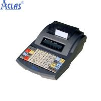 Quality ETR-Electronic Tax Register,Cash Register,Portable Cash Register for sale