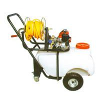China 5KW Diesel High Pressure Washer with 186F Engine wholesale