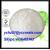 China  120511-73-1 Trenbolone Powder Enanthate Anti-estrogen Steroids Arimidex  for sale
