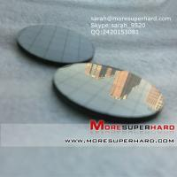 China PCDblanks/PCD toolblanks for cutting inserts  sarah@moresuperhard.com wholesale