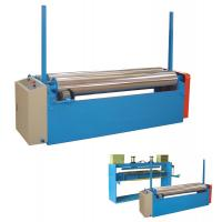 China 2kw Foam Measure Machine For Bonding Foam Together With Coil Stock wholesale