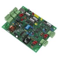 China Custom CEM-1 CEM-3 PCB Multi Layer Circuit Board Assembly Services wholesale