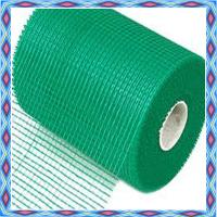 China Roofing Materials Excellent properties alkali-resistant roofing fiberglass mesh for plaster board wholesale