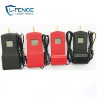 China Neon bulb Fence Tester 10KV on sale