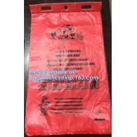 China DOG CAT PET PRODUCTS, SCOOPERS, PET WASTE BAGS, LITTER BAGS, DOGGY BAGS, DOG WASTE BAGS, PET WASTE CAT LITTER BAGS wholesale