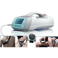 Buy cheap 650nm 810nm Infrared Red Laser Light Therapy Pain Treatment Device from wholesalers