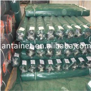 China Alibaba china best sell 100% virgin olive harvest nets wholesale