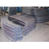 China U Steel Support High Quality China Coal Mine Shed Support For Sale on sale