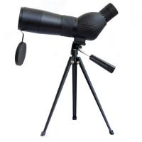 China 15x - 45x Variable Long Range Monocular Binocular With Tripod FMC BAK7 Lens wholesale