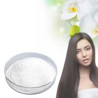 Pharmaceutical Chemical Hair Loss Treatment CAS 38304-91-5 Minoxidil