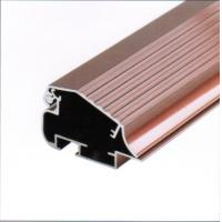 Quality 6063 / 6061 / 6005 Aluminium LED Profiles With Mill Finish / Anodizing for sale