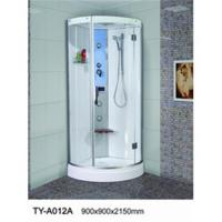 China Computer controlled shower room TY-A012A wholesale