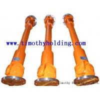 Wholesale Cardan shaft swc390 for steel plant,rolling mill equipment from china suppliers