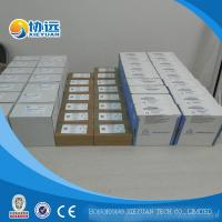 China IC693ACC302 High Capacity Battery Pack Auxiliary Battery Pack wholesale