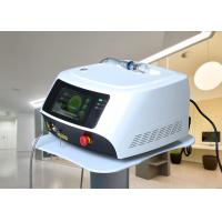 China 60watts Veterinary Diode Laser For Equine Laser Therapy / Canine Arthritis therapeutic laser wholesale