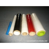 China Plastic Pallet Wrap Stretch Film on sale