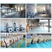 Henan Touch Science Instruments Co.Ltd
