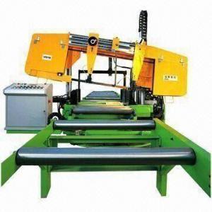 China Sawing and Cutting Machines wholesale