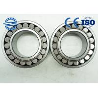 China Single Row Chrome Steel Spherical Roller Thrust Bearing 24028EX1 For Mining Machinery on sale