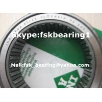 China RPNA4562 Needle Roller Bearings Alignment Type Spherical Bearing wholesale