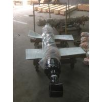 China Caterpillar cat E329D arm   hydraulic cylinder ass'y   , CHINA EXCAVATOR PARTS wholesale