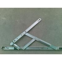 China best selling stay hinge for window wholesale