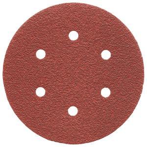 China Alumina oxide Sanding disc for polishing wholesale