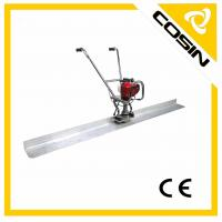 China COSIN CVS25A concrete leveling screed on sale