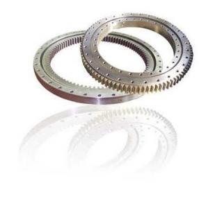 China KATO excavator 250-7 slewing bearing, high quality slewing ring, swing bearing manufacturer on sale