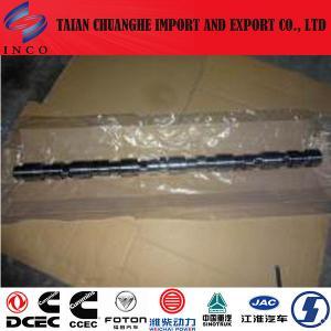China Cummins nta855 diesel engine camshaft 3066882,CUMMINS ENGINE PARTS wholesale