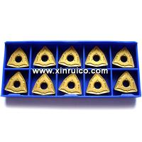 China sell carbide tool insert, carbide insert tools, solid carbide insert on sale