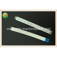 China Plastic ATM Card Reader FL850901 Cable Flat Cable IC Contact Sankyo 3Q5 wholesale