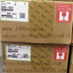 China ricoh c3001 c3501 c4501 c5501 transfer cleaning unit wholesale