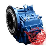Wholesale Pneumatical Marine Gearbox Engine Transmission from china suppliers