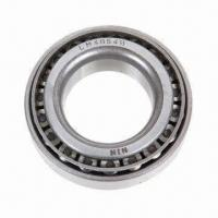 China Bearing/taper roller bearing, widely used in car, rolling mill, mining and metallurgy wholesale