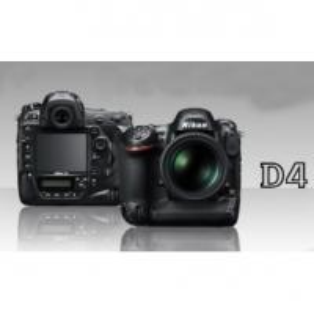 China nikon d4 digital camera wholesale