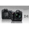 Buy cheap nikon d4 digital camera from wholesalers