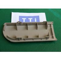 China Designing Plastic Architectural Products / Molded Plastic Parts China wholesale