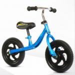 China CE certificated wholesale 12 inch cool kids balance bike walking bike pushbike wholesale