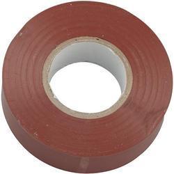 China Alkali-resistant fiberglass tape wholesale