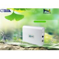 China Portable 100mg Ozone Generator For washing room / vegetables/Fruits on sale